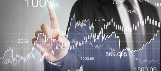 Forex Trading Training – How I Became A Profitable Forex Trade - Main Image